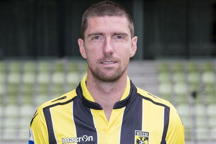 Arnold Kruiswijk.