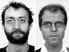 Voortvluchtig RAF-trio verdacht van nieuwe overval