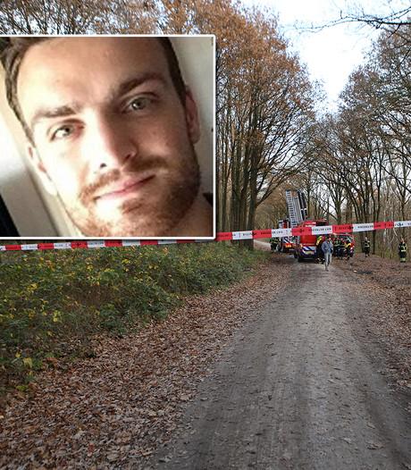 Extra sporenonderzoek na dood kickbokser Marc de Bonte
