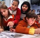 School van eerste keuze voor 96 procent van Gentse leerlingen