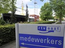 'Binnen RTV Oost heerst een angstcultuur'