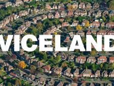 VICE brengt nieuw televisiekanaal naar Nederland