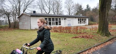 Buurthuis De Ballon in Renkum mag weer open