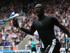 Sissoko verkiest op valreep niet Everton maar Spurs