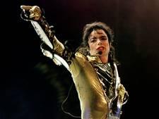 Strijd over muziekrechten Michael Jackson in rechtbank