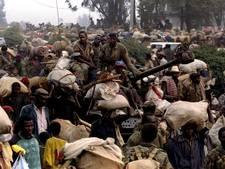 Genocide-verdachte eist terugkeer naar ons land