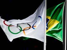 IOC wel tevreden over dopingprogramma tijdens Spelen