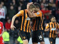 Hull City zwijgt over Chinese overname