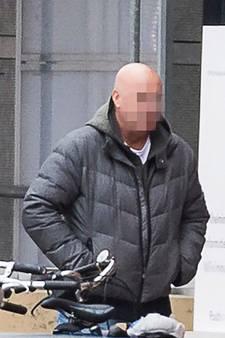 Corrupte douanier Gerrit G. opnieuw aangehouden