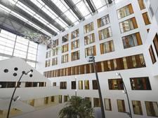 Identiteit mysterieuze patiënt ziekenhuis Enschede bekend