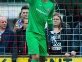FC Twente-doelman Stevens loopt weer knieblessure op