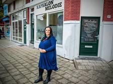Vrees voor meer kogelregens in Rotterdam-Zuid