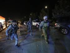 Amerikaanse universiteit in Kaboel onder vuur