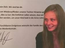 Levenslang geëist voor moord op Duits meisje