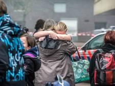 Drama op Stedelijk Gymnasium: 'Houd kwetsbare leerlingen in de gaten'