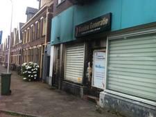 Meer toezicht bij Turkse stichting Deventer na brandstichting