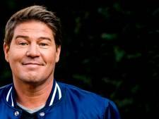 Martijn Krabbé blijft tot 2022 bij RTL