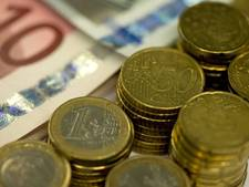 'Laat hem niet binnen!', politie Den Bosch waarschuwt voor benzinebedelaar