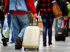 1600 Nederlandse reizigers teruggehaald uit Gambia