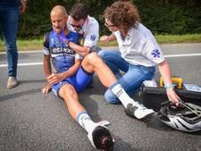 Boonen en Van Avermaet als kopmannen naar WK in Qatar