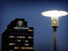 Verwoede strijd om wondergel uit Nijmegen