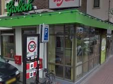 Café de Plak in Nijmegen winnaar van de Burgemeester Dales Prijs 2017