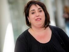 Haags raadlid op lijst van nieuwe partij Sylvana Simons
