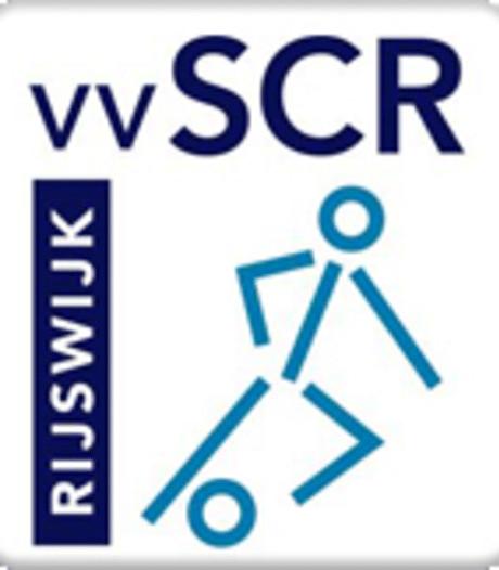 SCR wint van Zeist