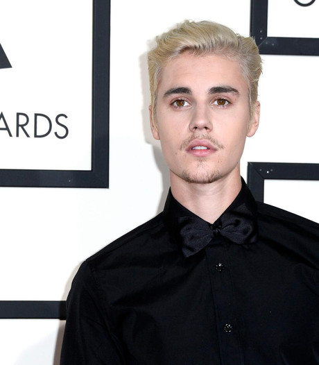 Bieber-imitator opgepakt wegens oplichting fans