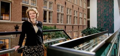 'Shell: aardgasbaten moeten terugvloeien naar Groningen'