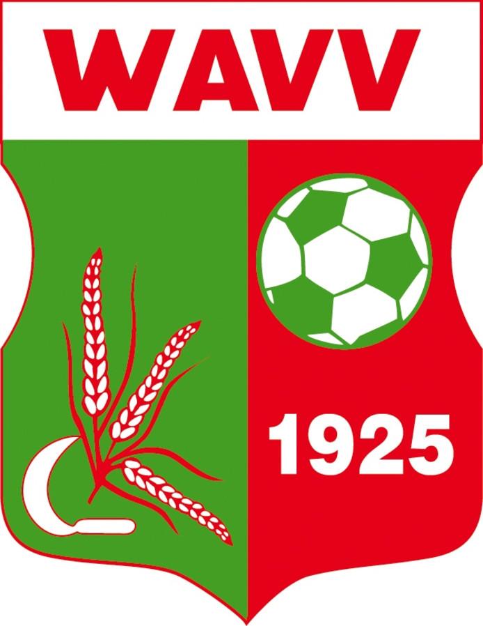 Logo WAVV