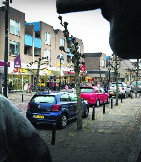 Gemeente praat bewoners bij over plannen met Hogestraat