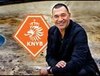 Ruud Gullit: Een mooie kans, ik doe graag iets voor Oranje