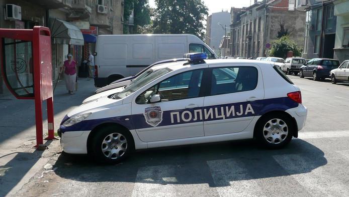 Nederlandse vrouw (26) opgepakt als terreurverdachte in Belgrado ?appId=21791a8992982cd8da851550a453bd7f&quality=0