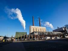 Ennatuurlijk koopt biomassacentrale Strijp-T van gemeente Eindhoven