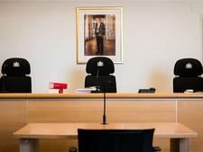 Veel lagere straf voor Aaltenaar die tijdens 'black-out' zijn ex verkrachtte