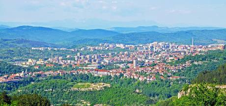 Het Bulgarije Syndroom