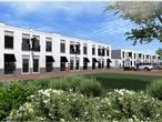 Utrecht ontbindt contract met bouwer nieuwe Zandpad