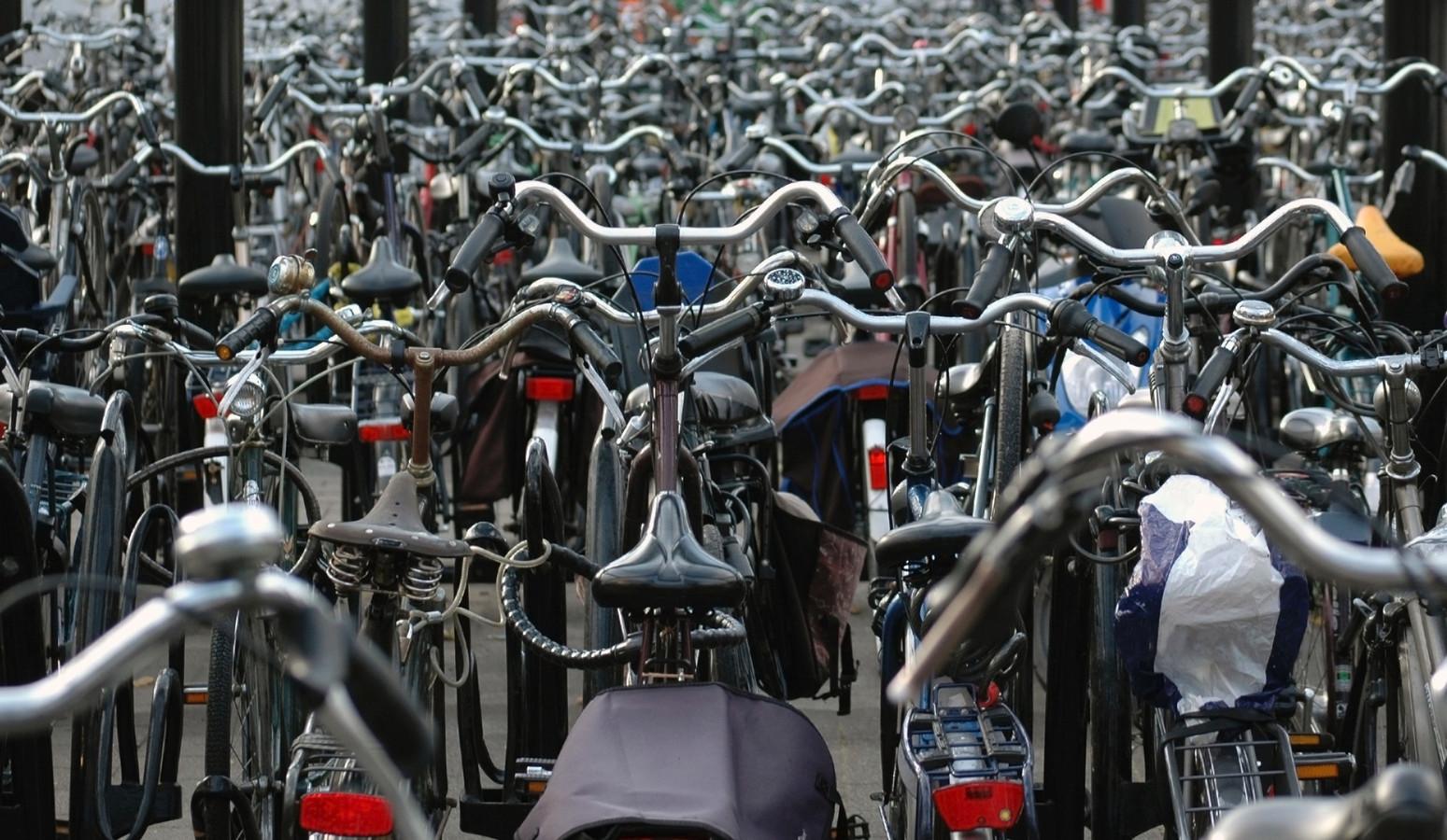 Fietsendief betrapt en aangehouden in Zwolle | Foto | AD.nl: www.ad.nl/zwolle/fietsendief-betrapt-en-aangehouden-in-zwolle...