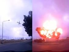 Vliegtuig verongelukt op Malta: vijf Fransen dood