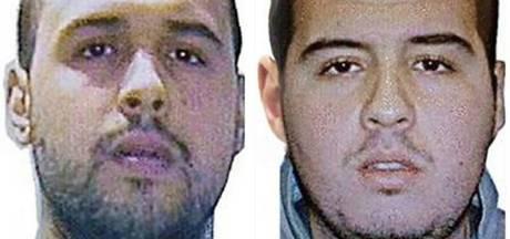 'Terroristen Zaventem wilden aanslag plegen op Schiphol'