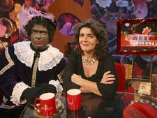 Hanneke Groenteman: Pieten in Sinterklaasjournaal 'heel anders'