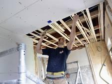 De Goede Woning knapt 407 woningen grondig op