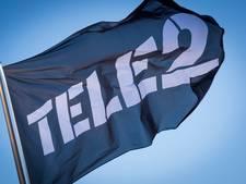 Tele2 reageert laconiek op onbeperkte bundel T-Mobile
