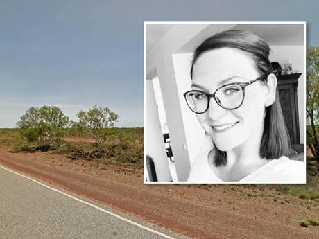 Aanklacht dreigt voor Jade (21) na fataal ongeluk Australië