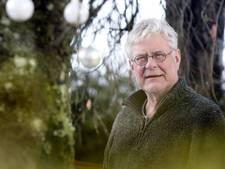 Poëziecafé in Oosterbeek begint aan derde jaar