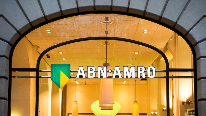 Abn Amro Zitzak.Libor Fraude Debat In De Digitale Hofstad