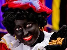 Kinderombudsman: Zwarte Piet in strijd met kinderrechten