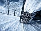 De voordelen van winterbanden