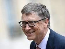 UMC krijgt geld van miljardair Bill Gates